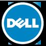 Dell U