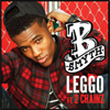 B Smyth - Leggo ft 2 Chainz