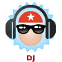 DJ: Add 10 songs to your profile