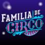 Familia de Circo