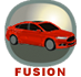 Ford Fusion: Add Ford Fusion to earn the badge!