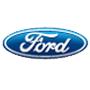 Ford Focus: Get Focusized!