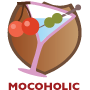 Mocoholic (Bronze): Log in every day for 60 days