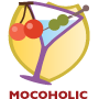 Mocoholic (Gold): Log in every day for 120 days