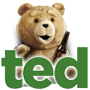 Ted is Real