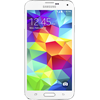 T-Mobile Samsung Galaxy S5