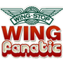 Wing Fanatic