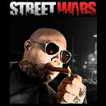 Street Wars