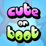 Cute or Boot