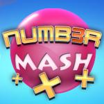 Numbermash