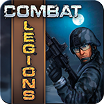 Combat Legions