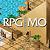 RPG MO