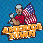 America Town