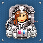Mars Empire